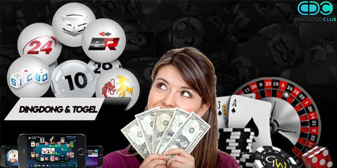 How Should I Choose The Best Online Casino Site