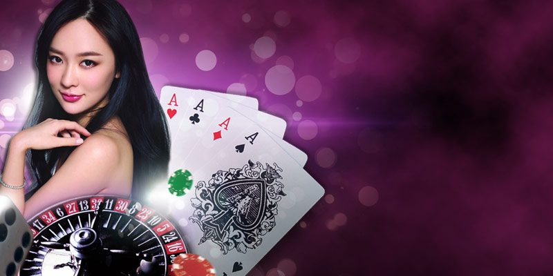 The Best Online Casino Deals