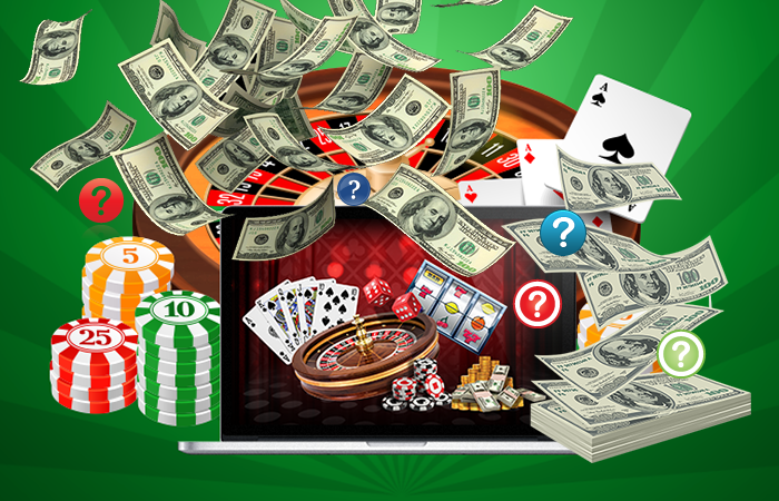 PA Online Poker – Play Actual Cash Poker In Pennsylvania