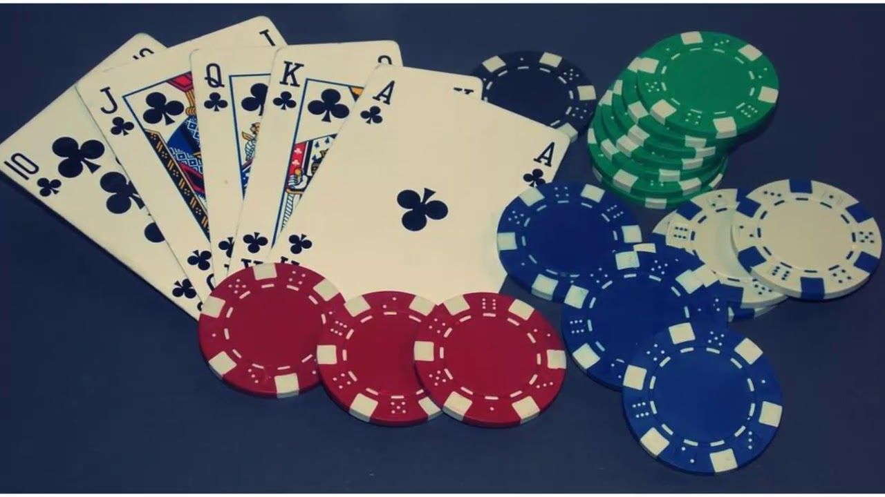 Ideal Online Gambling Sites - UK Gambling Guide