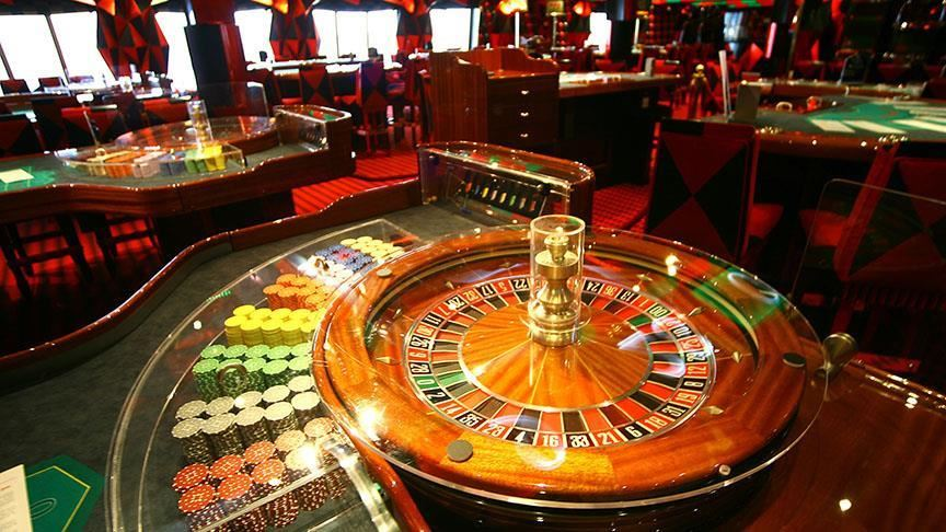 What you need to know about playing online roulette