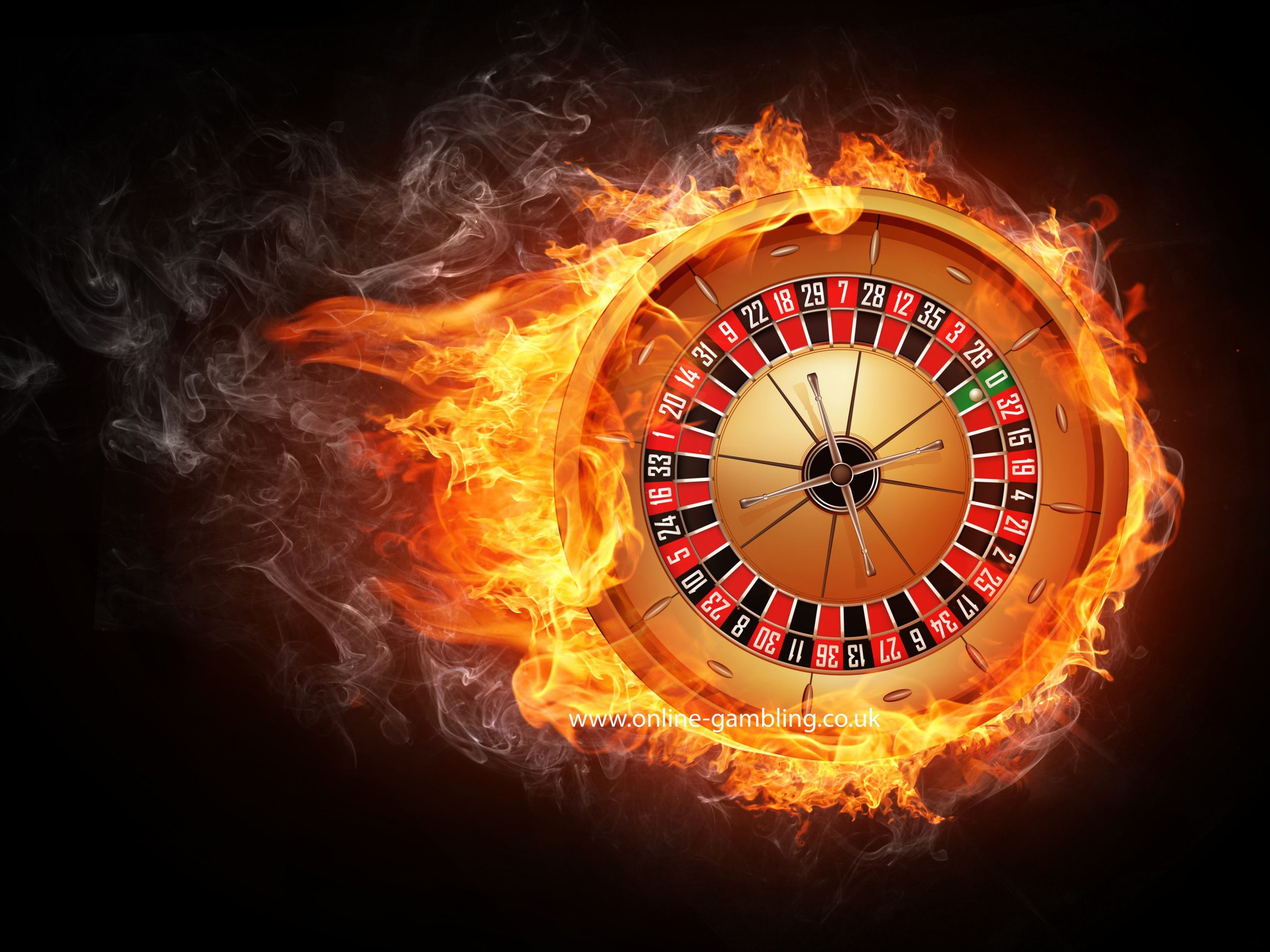 This Article Will Make Your Own Casino Wonderful: See Or Miss Out