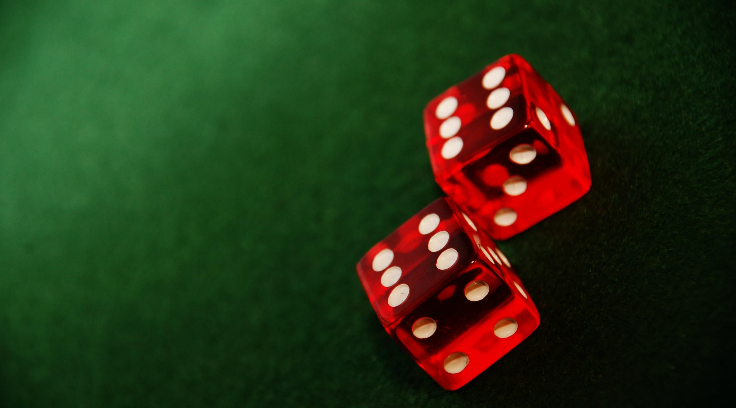 Unheard Methods To Accomplish Bigger Online Casino