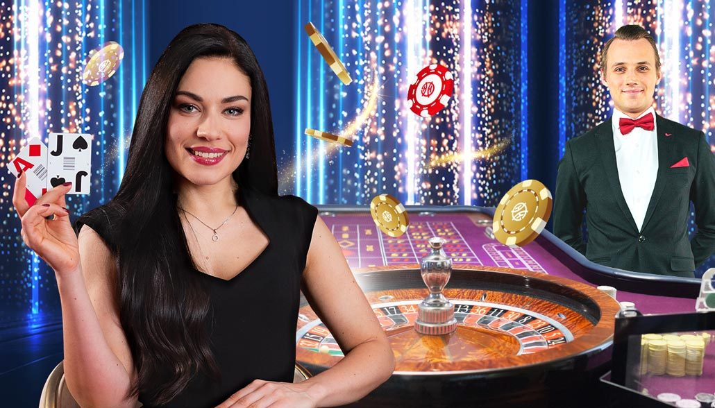 UNITED STATES Online Slots - Play Legal Real Money United States Slots