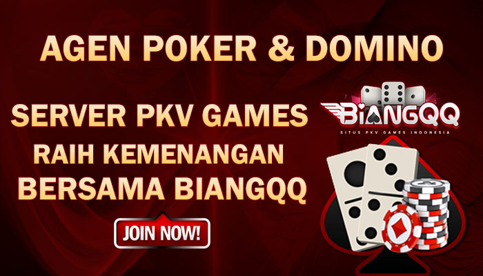 Finest Online Casinos The Leading Betting Sites Rated & Reviewed