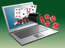 Finest USA Casinos To Online Slots