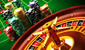 United States Poker Sites America's Top 5 USA Online Poker Sites