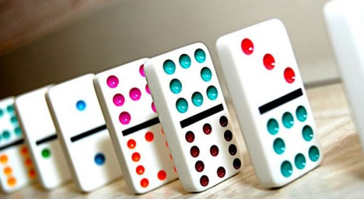 Suggestions To Pick Online Casino  Betting
