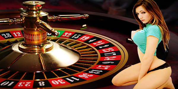 Easy Actions To A Min Casino
