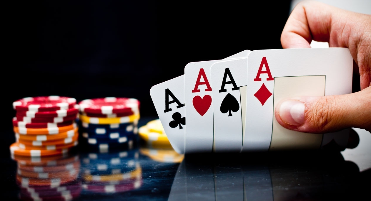 Approaches Betting Will Supply Assistance To Obtain Added Business