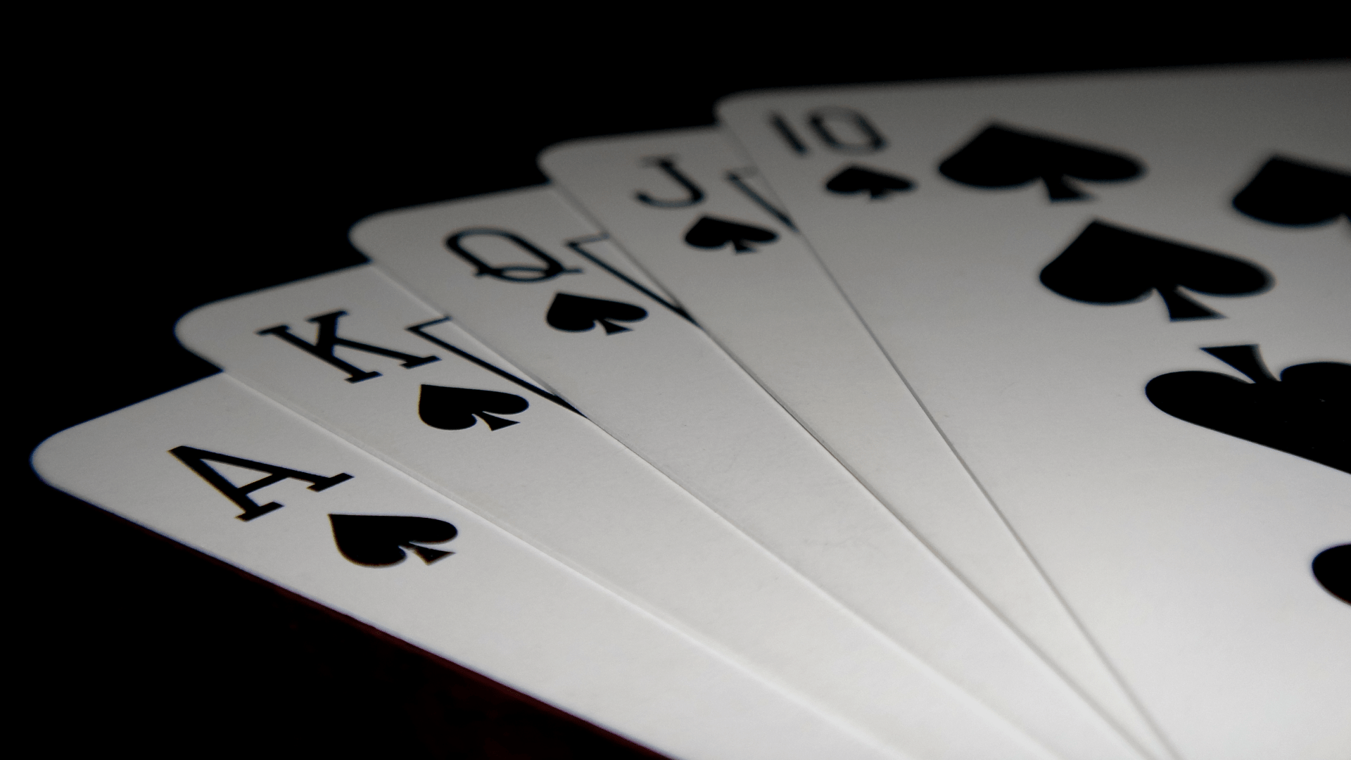 Unusual Info About Online gambling