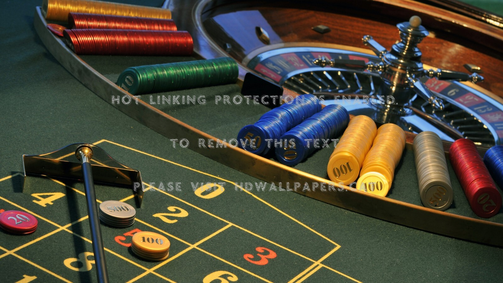 The Lazy Male's Guide To Online Casino