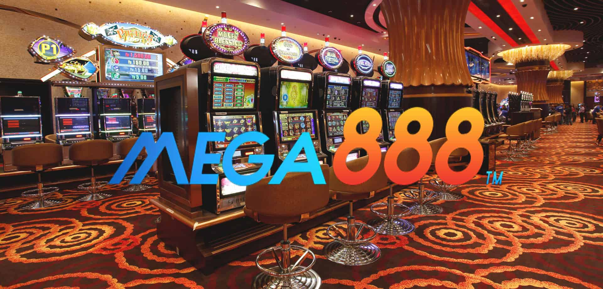 Why Many People Will Never Ever Be Excellent At Gambling