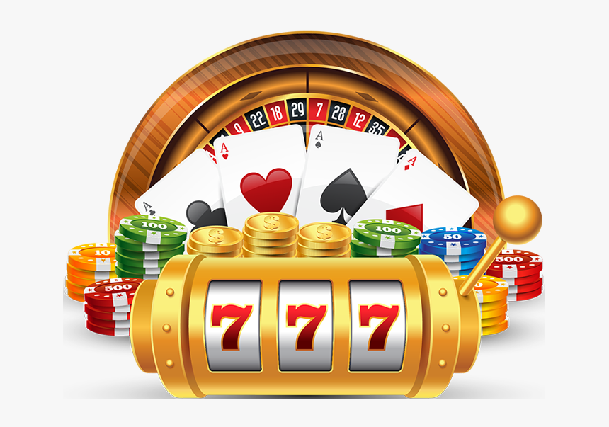 How To Show Your Online Casino From Blah Into Improbable