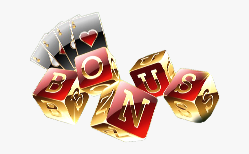 Spectacular Instances Of Gorgeous Gambling