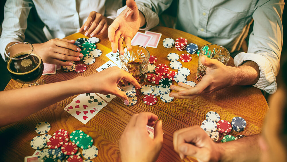 Keluaran Hk To Increase Your Knowledge About Lottery Results