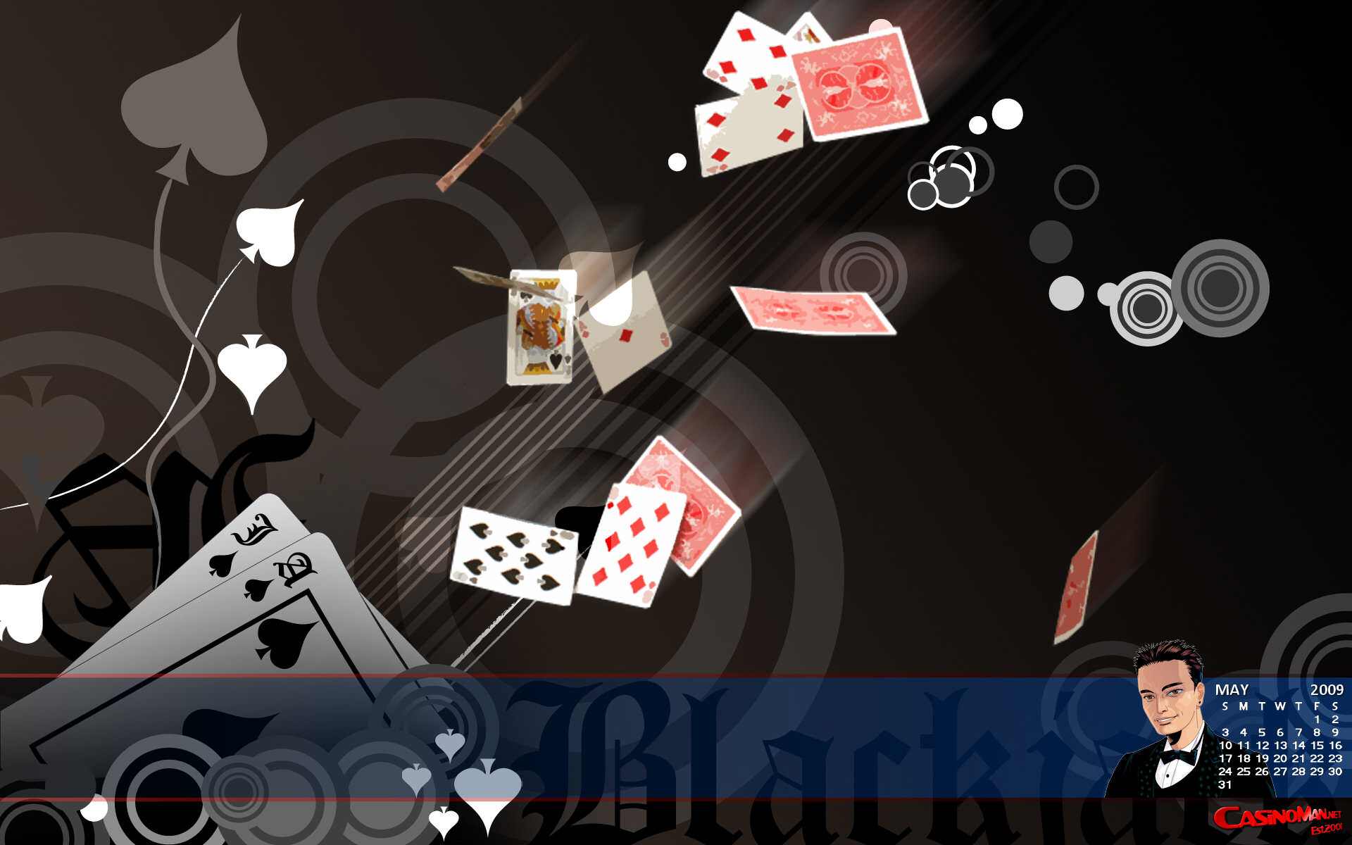 Very Finest Baccarat Android Programs
