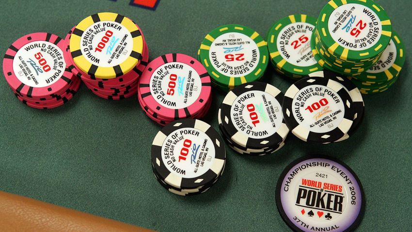 Reasons why Gclub grand is a greater online casino in Asia
