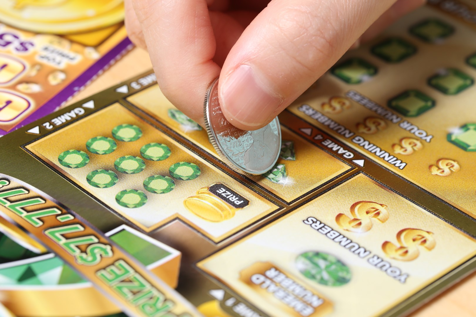 Want to learn the process of gambling in casino sites?