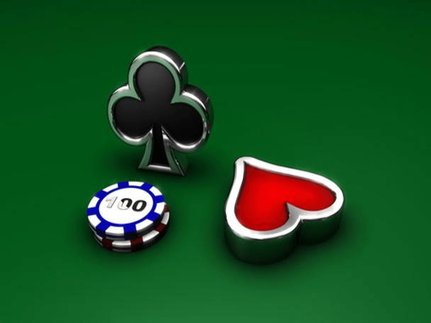 How One Can Become Higher With Online Casino