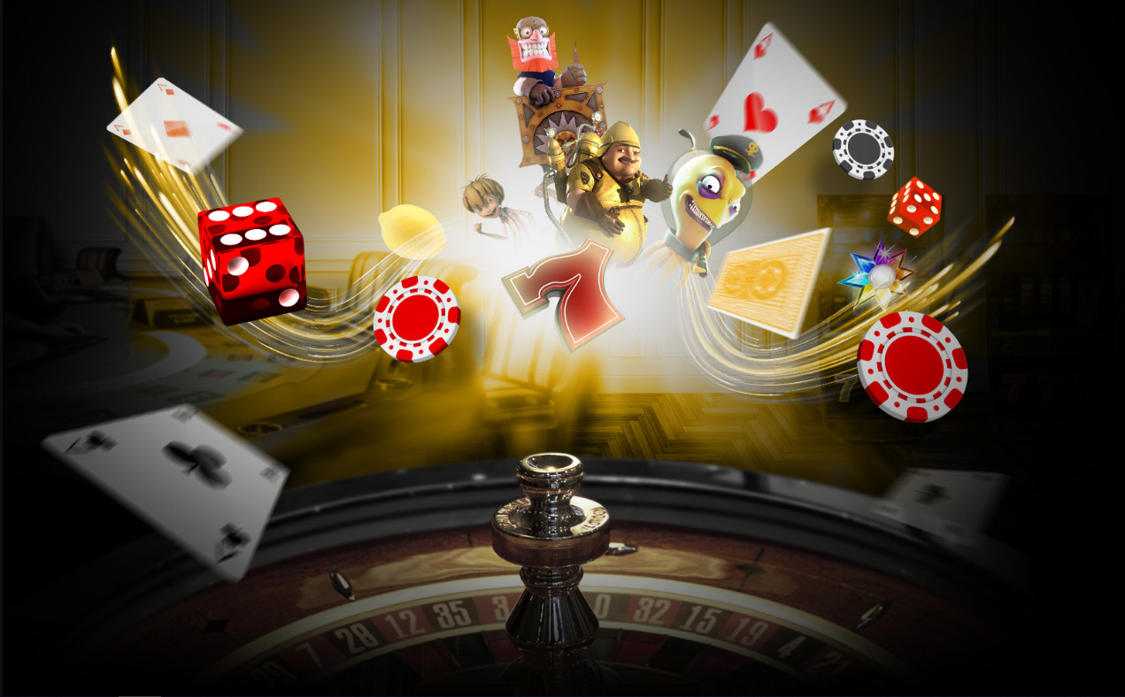 Methods To Rent A Casino Without Spending An Arm And A Leg