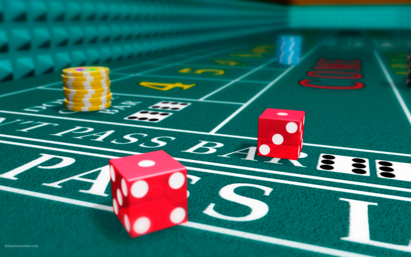 The Final Word Strategy For Gambling