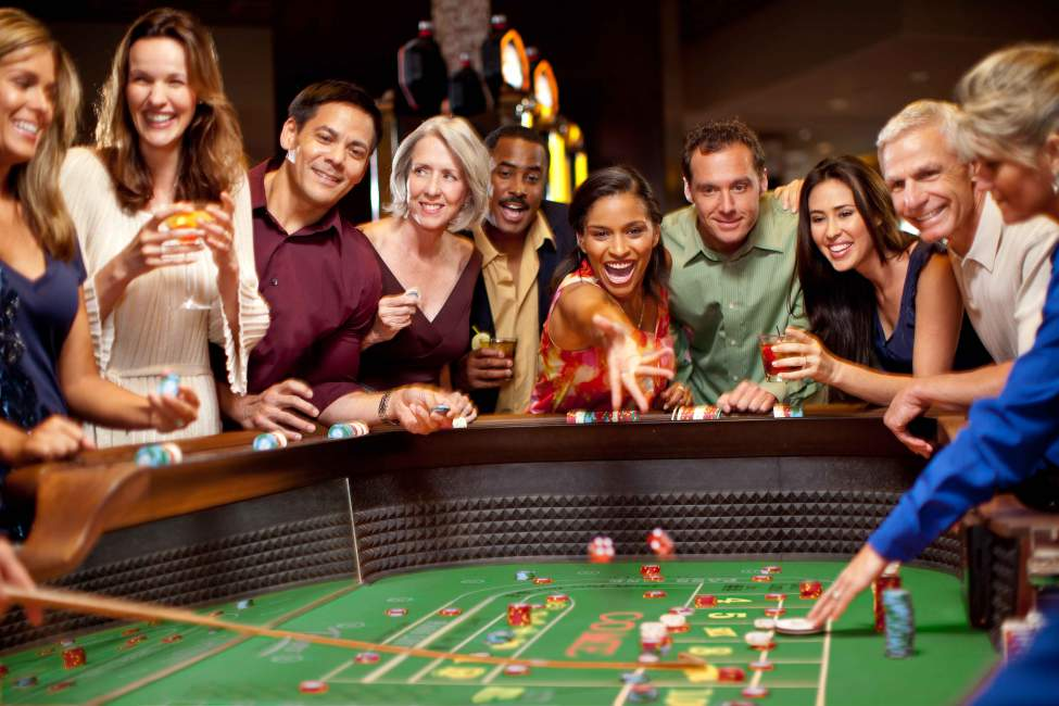 The Untold Secret To Slot online In Less Than Eight Minutes
