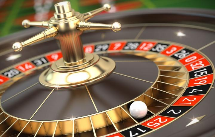 Surefire Methods Gambling Will Drive What You Are Promoting Into The Ground