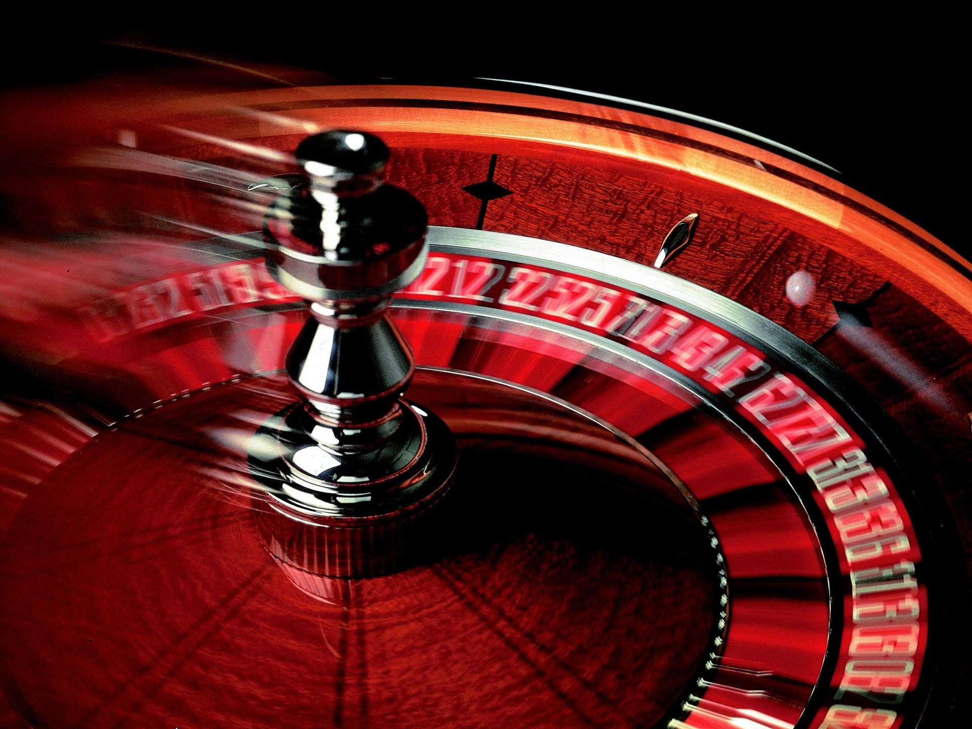 Suggestions That may Change The way You Gambling