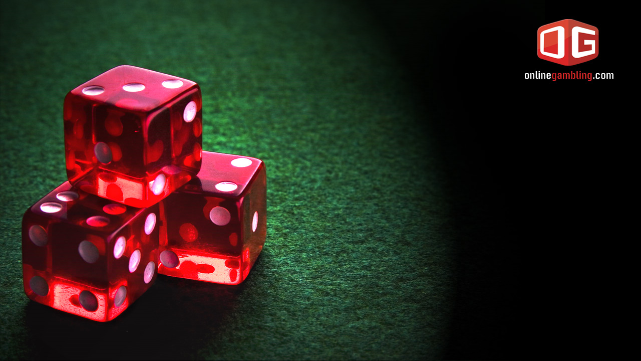 Why Everybody Is Talking About Casino