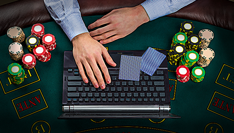 The Reality About Gambling In 3 Minutes And Three Minutes