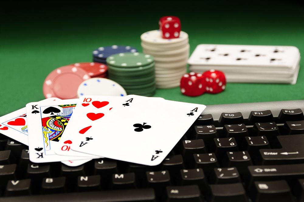 Is Casino Worth To You