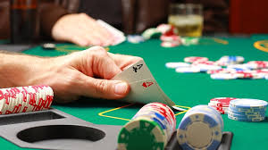 Three Small Changes That Could Have A Big Impact On Your Online Casino